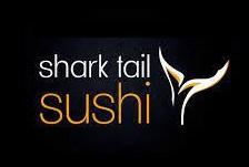 sharksushi.lt